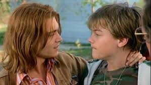 customize imagecreate collage. What's Eating Gilbert Grape? - whats-eating-gilbert-grape Screencap. What's Eating Gilbert Grape? Fan of it? 0 Fans - What-s-Eating-Gilbert-Grape-whats-eating-gilbert-grape-5046916-852-480