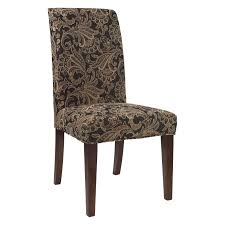 Black Dining Room Chair Covers Oval Creamed Of Swivel Chair Slipcover Design Ideas Buy Home Decor