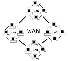 timeline   internet hall of famewan diagram