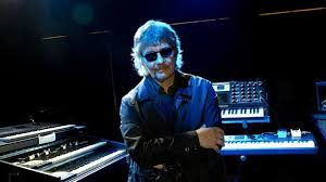 Q&A: <b>Deep Purple's</b> Don Airey on life, loves and regrets | Louder