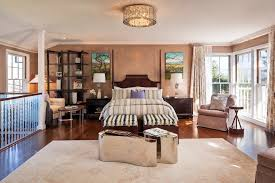 39606 light and airy bedroom ideas bedroom shabby chic style with natural light wood trim white wood bedroom ideas light wood