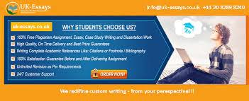 uk essay writing service  best custom essays for uk students essay