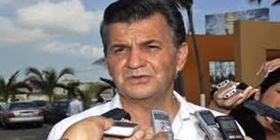 Interviene Enrique Ampudia y retiran bloqueo en Boulevard Xalapa-Banderilla. By Redacción Leave a Comentario. Categories: Uncategorized - ampudia221012