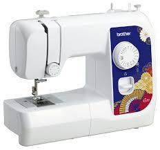 <b>Швейная машина Brother G20</b> белый купить в интернет-магазине ...