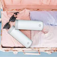 Dsxnklnd <b>Portable Travel Electric</b> Heatin- Buy Online in Colombia at ...