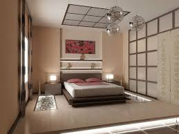japanese style bed design ideas japanese bedroom interior bedroom japanese style