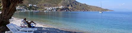 Αποτέλεσμα εικόνας για tilos livadia greece