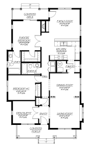House Plans For Small Homes   Newsonair orgAwesome House Plans For Small Homes   Small Home Plan House Design