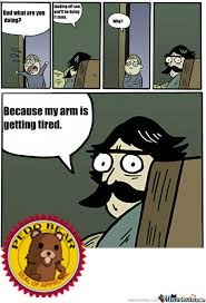 RMX] Troll Dad Jacking Off by recyclebin - Meme Center via Relatably.com