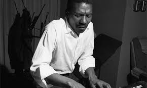 The Incredible And Influential <b>Jimmy Smith</b> | uDiscover