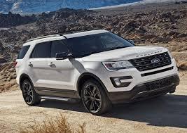 """Купить <b>пороги</b> алюминиевые """"<b>Bmw</b>-<b>Style</b> круги"""" <b>Rival</b> Ford ..."""