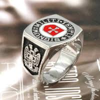 Wholesale Knight <b>Rings</b> For <b>Men</b> for Resale - Group Buy Cheap ...