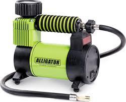 <b>Компрессор Alligator AL-350Z</b> — купить в интернет-магазине ...