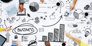 Tổng hợp các kiến thức về kinh doanh trên internet hiệu quả nhất ...