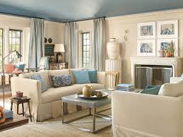 barn living room ideas decorate: image of elegant pottery barn living rooms