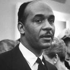 ralph ellison academic author educator literary critic ralph ellison academic author educator literary critic com