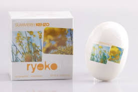 Compare Prices <b>Kenzo Summer By</b> Ryoko For Women 20ml EDP ...