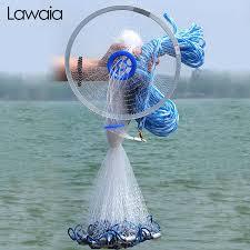 <b>Lawaia</b> Line Fishing Net Landing Iron Pendant <b>Fly Fishing</b> Fish ...