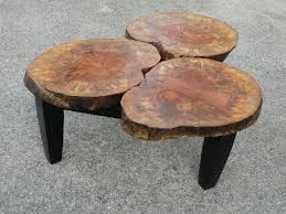 perfect tree trunk coffee table transform interior designing coffee table ideas with tree trunk coffee table awesome tree trunk coffee table