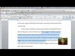 How to cite a quote in an essay apa format   reportz    web fc  com Kozah