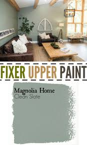 Paints Colors For Living Room 25 Best Ideas About Living Room Paint Colors On Pinterest