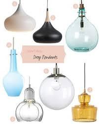 interior and exterior light fixtures chic lighting fixtures
