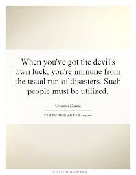 Disasters Quotes | Disasters Sayings (12 Picture Quotes)