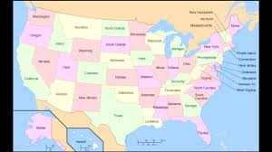 reading all 50 states in alphabetical order seductively reading all 50 states in alphabetical order seductively
