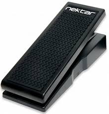 Купить <b>Педаль</b> экспрессии <b>NEKTAR</b> NX-P с бесплатной ...