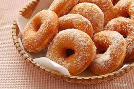 「甜甜圈」的圖片搜尋結果