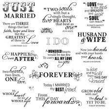 Best Husband Quotes. QuotesGram via Relatably.com