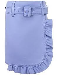 Женская коллекция <b>Prada</b> - купить женские вещи <b>Прада</b> в ...