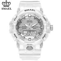 <b>SMAEL Watches</b> - Shop Cheap <b>SMAEL Watches</b> from China <b>SMAEL</b> ...