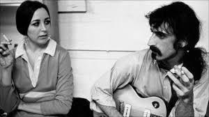 <b>Frank Zappa: the</b> clean-living hellraiser - BBC News