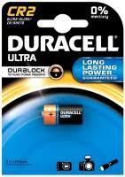 <b>Duracell</b> 1xCR2 Ultra M3 – купить <b>батарейка CR2</b>, сравнение цен ...