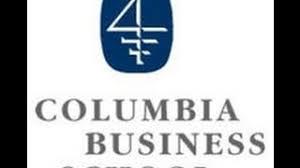 columbia business school columbia university   mba essay  vince columbia business school class of  essay tips