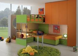 modern modular transforming kids furniture 13 designs urbanist bedroom modular furniture