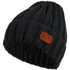 <b>Шапка Fargo черная</b> купить в Тюмени - ГРК Автограф
