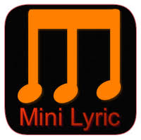 Free Download Minilyrics 7.5.2.7 Full Version