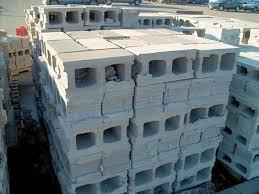 <b>Concrete</b> masonry unit - Wikipedia