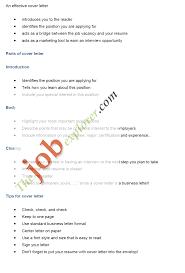 job posting korea sample customer service resume job posting korea job ads for seoul busan all of korea esl teaching best job application
