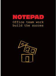 <b>Kroyter Бизнес</b>-<b>тетрадь Офис</b> 80 листов в клетку — купить в ...