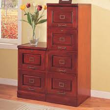 latest office furniture model space office latest office furniture model home office furniture file cabinets home cabinets for home office