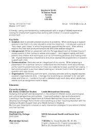 tips for teenage resumes cipanewsletter great resume tips accounting inventory great sample objective
