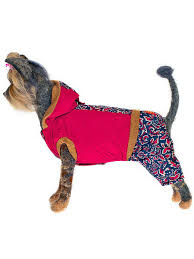 "Комбинезон ""Фортуна"" <b>Happy Puppy</b> 4934417 в интернет ..."