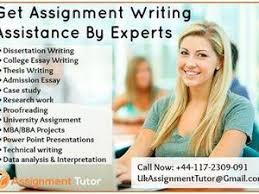 thesis help services uk     consultation services WritePass understands the stress writing a dissertation or thesis can cause and aims to UK Best Dissertation Help Online offers