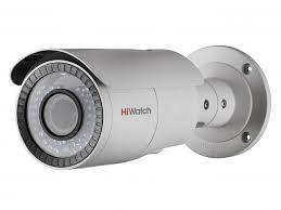 <b>Hiwatch DS</b>-<b>T106</b> | Оборудование | Фройд Груп