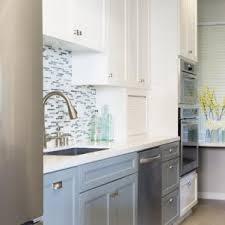 kitchen countertops dp shirry dolgin