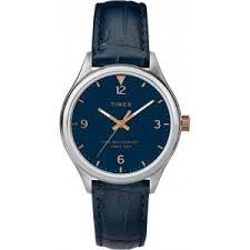 Наручные <b>женские часы</b> купить в интернет магазине <b>Slava</b>.su
