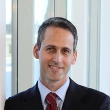 Gad Allon, Kellogg School of Management As the recipient of the 2009 L.G. Lavengood Outstanding Professor of the Year Award and the Chairs' Core Course ... - Gad-Allon